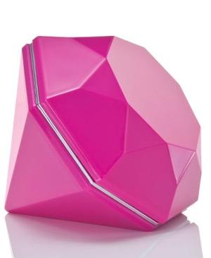File:Pinkdiamondperfume.jpg