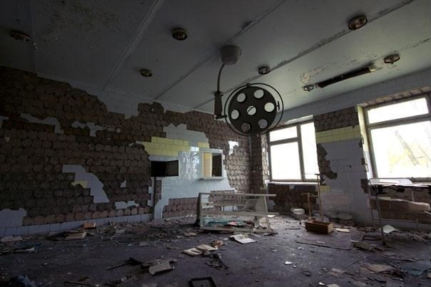 File:Chernobyl 21.JPG