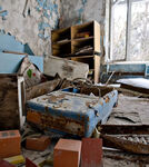 Chernobyl-Today-A-Creepy-Story-told-in-Pictures-toys1