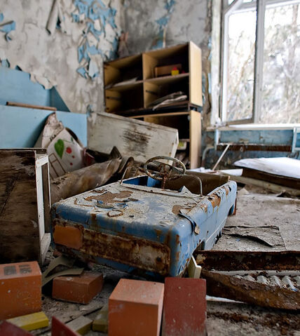 File:Chernobyl-Today-A-Creepy-Story-told-in-Pictures-toys1.jpg