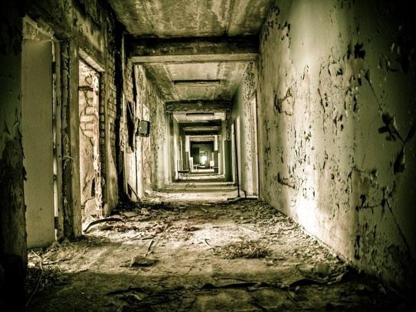 File:Chernobyl 17.JPG