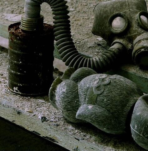 File:Chernobyl 47.JPG