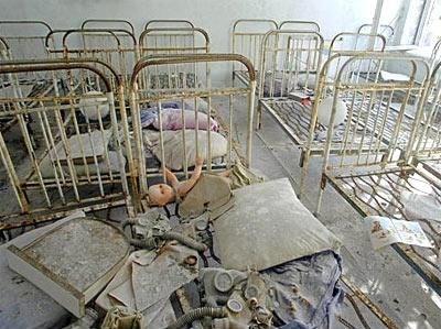 File:Chernobyl 46.JPG