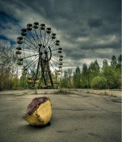 File:Chernobyl 3.JPG