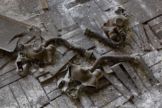 File:Chernobyl 50.JPG