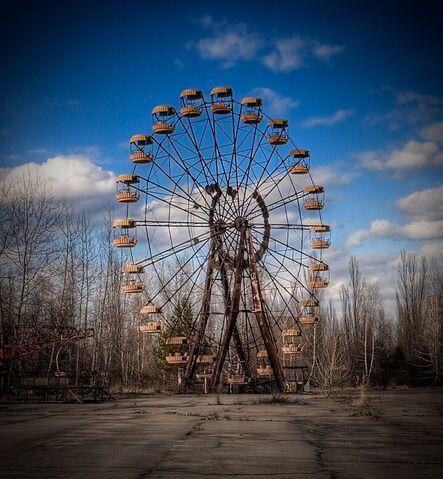 File:Ferris-wheel.jpg