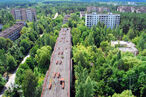 Chernobyl-Today-A-Creepy-Story-told-in-Pictures-buildings1