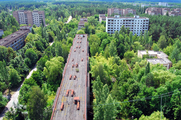 File:Chernobyl-Today-A-Creepy-Story-told-in-Pictures-buildings1.jpg