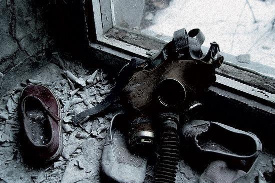 File:Chernobyl 7.JPG