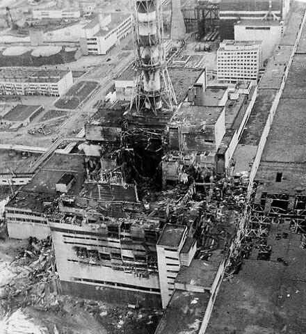 File:Chernobyl-500-11.jpg