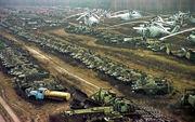 Chernobyl-500-29
