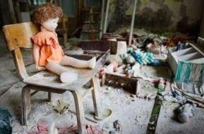 File:Chernobyl 26.JPG