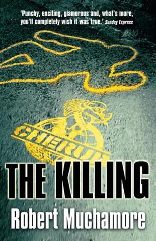 File:The killing.jpg