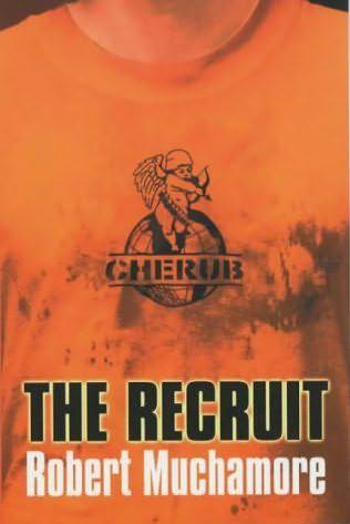 File:The Recruit.jpg