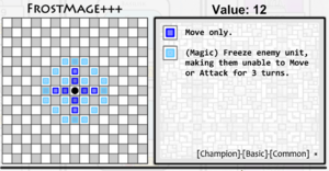 Frostmage3
