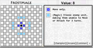 Frostmage0