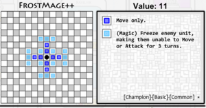 Frostmage2