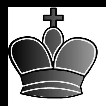 File:Black King DGT.png