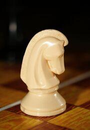 Chess knight 0971 e3jq