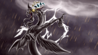122416 UNOPT safe discord artist-zedrin