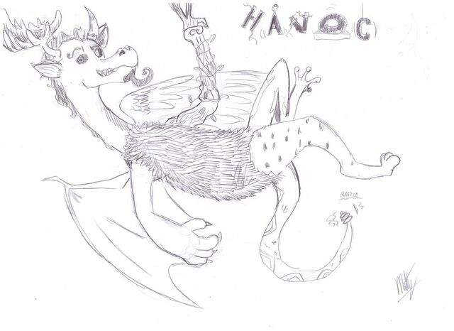 File:Havoc sketch.jpeg