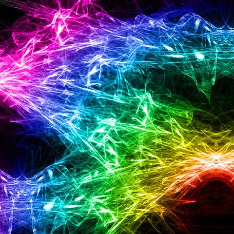 File:Z Fire Rainbow by Stewart Pressney.jpg
