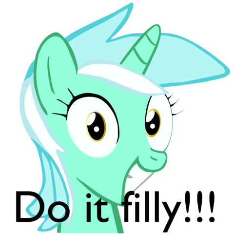 File:197098 UNOPT safe lyra do-it-filly.png