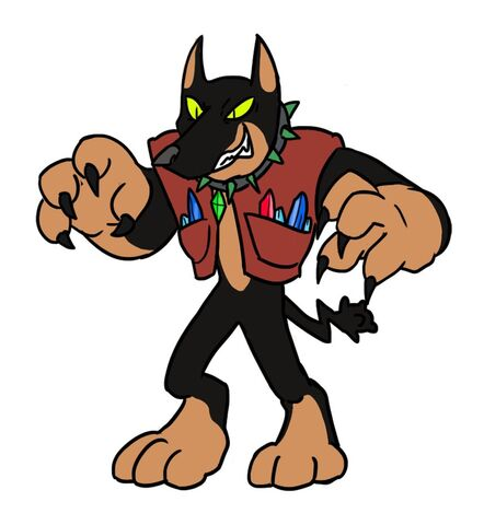 File:Fan character diamond dog carl by mickeymonster-d4imb3c.png.jpg