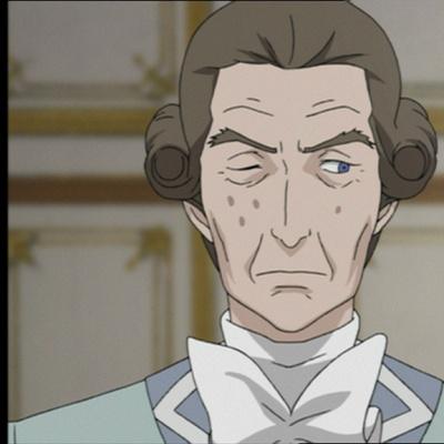 File:Duc d'Broglie.jpg