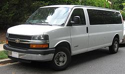 File:96-02 Chevrolet Express 2500.jpg