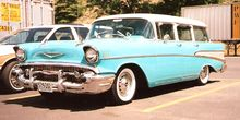 File:220px-1957 Chevrolet Bel Air Townsman.jpg