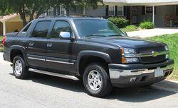 File:250px-2003-06 Chevrolet Avalanche WBH.jpg