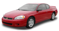 File:250px-2006-07 Chevrolet Monte Carlo.png