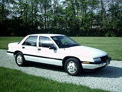 File:250px-Chevrolet Corsica 1994.jpg