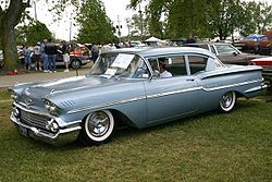 File:250px-1958-chevy-delray-chevrolet-archives.jpg