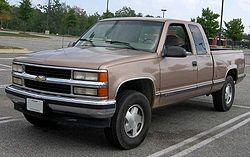 File:Chevrolet-CK.jpg