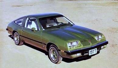 File:1977 Olds Starfire SX.jpg