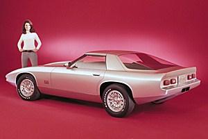 File:1973 Chevrolet XP-898.jpg