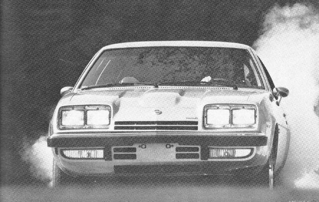 File:Motor Trend June 1975 Monza 2+2 350.jpg