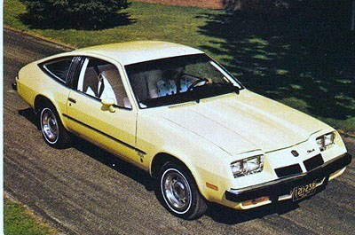File:1975 Oldsmobile Starfire.jpg