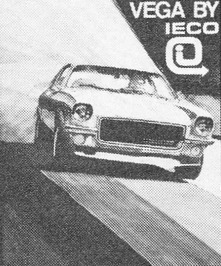 File:Motor Trend Jan. 1974 - New Products.jpg