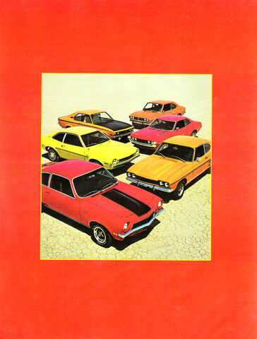 File:Supercoupes - Car and Driver Dec. 1971.jpg