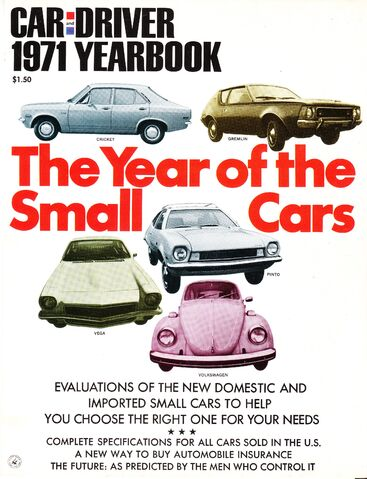 File:Car and Driver 1971 Yearbook cover.jpg