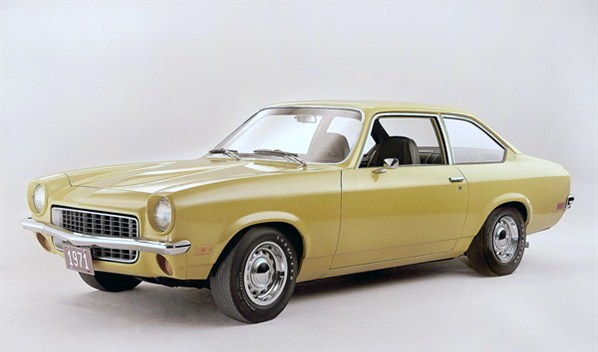 File:1971 Vega Sedan press photo.jpg