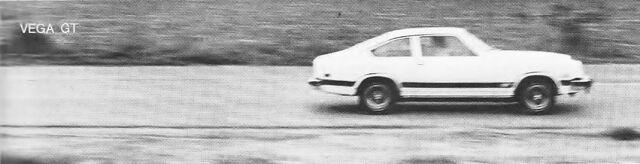 File:Vega GT - C&D May 1974.jpg