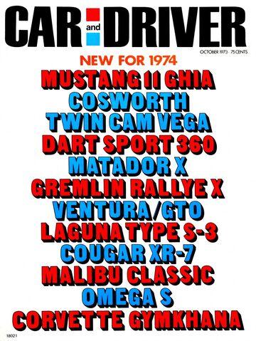 File:C&D Oct. 1973.jpg