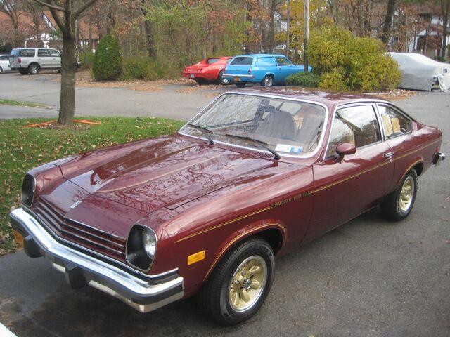 File:1976 Cosworth Vega.jpg