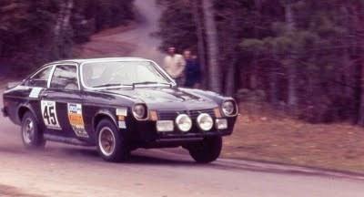 File:ChevroletVega CosworthD.SchermannMarquette76.jpg