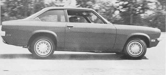 File:Vega Z29 MT Oct. 1971.jpg