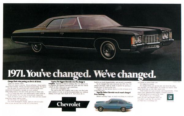File:1971 Caprice & Vega Ad .jpg